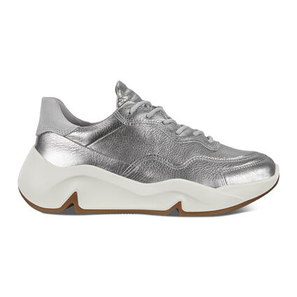 ECCO Chunky Women's Sneaker