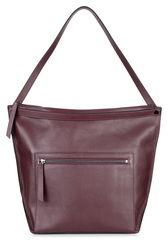ECCO Sculptured Hobo Bag