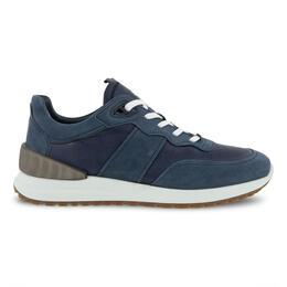 ECCO Astir Men's Laced Sneaker