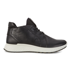 ECCO ST.1 Mens High Top