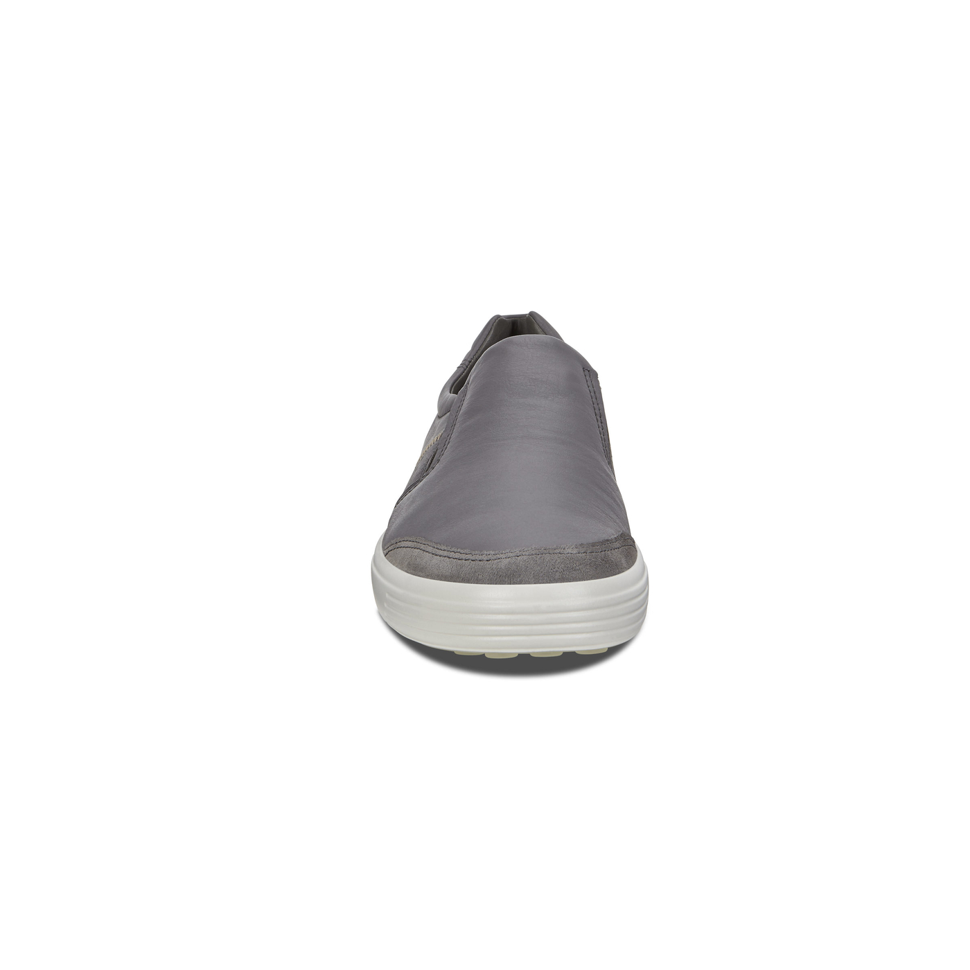 ECCO SOFT 7 MEN'S Slip-on