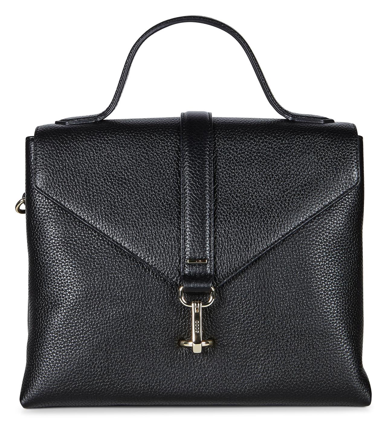 ECCO Isan Handbag