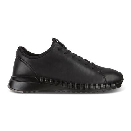 ECCO ZIPFLEX Women's Low Sneaker