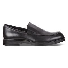 b97fc183478a Men s New Arrivals Shoes