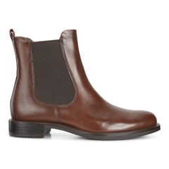 b5ab2a51d66 ECCO Shape 25 Ankle Boot