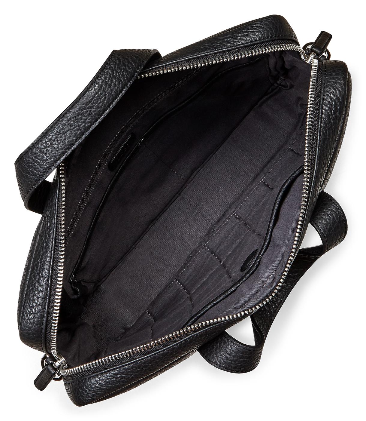 "ECCO Mads Laptop Bag 13"""