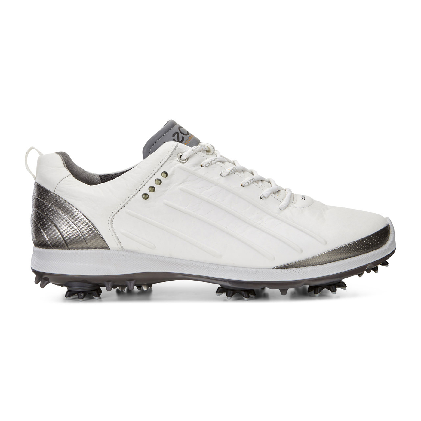 ECCO Mens Golf BIOM G2