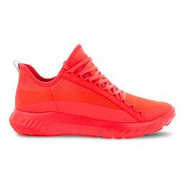 ECCO ST.1 Lite W Sneaker