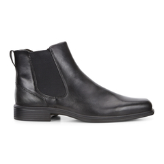 ECCO JOHANNESBURG Chelsea Boot