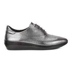ECCO INCISE URBAN Shoe
