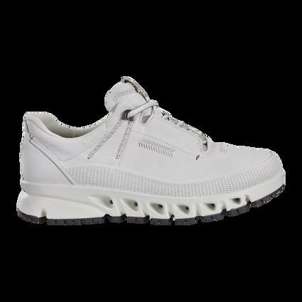 ECCO MULTI-VENT Mens Outdoor Sneaker GTX