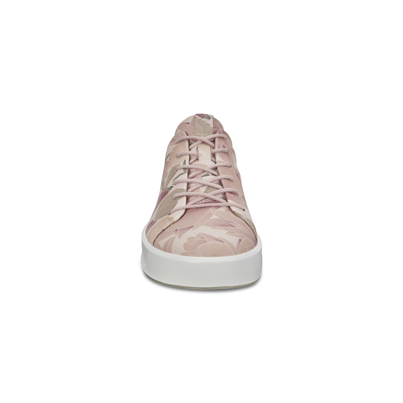 ECCO SOFT 8 LADIES Sneaker