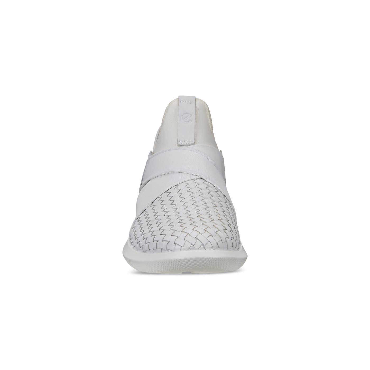 ECCO Womens Scinapse Sneaker