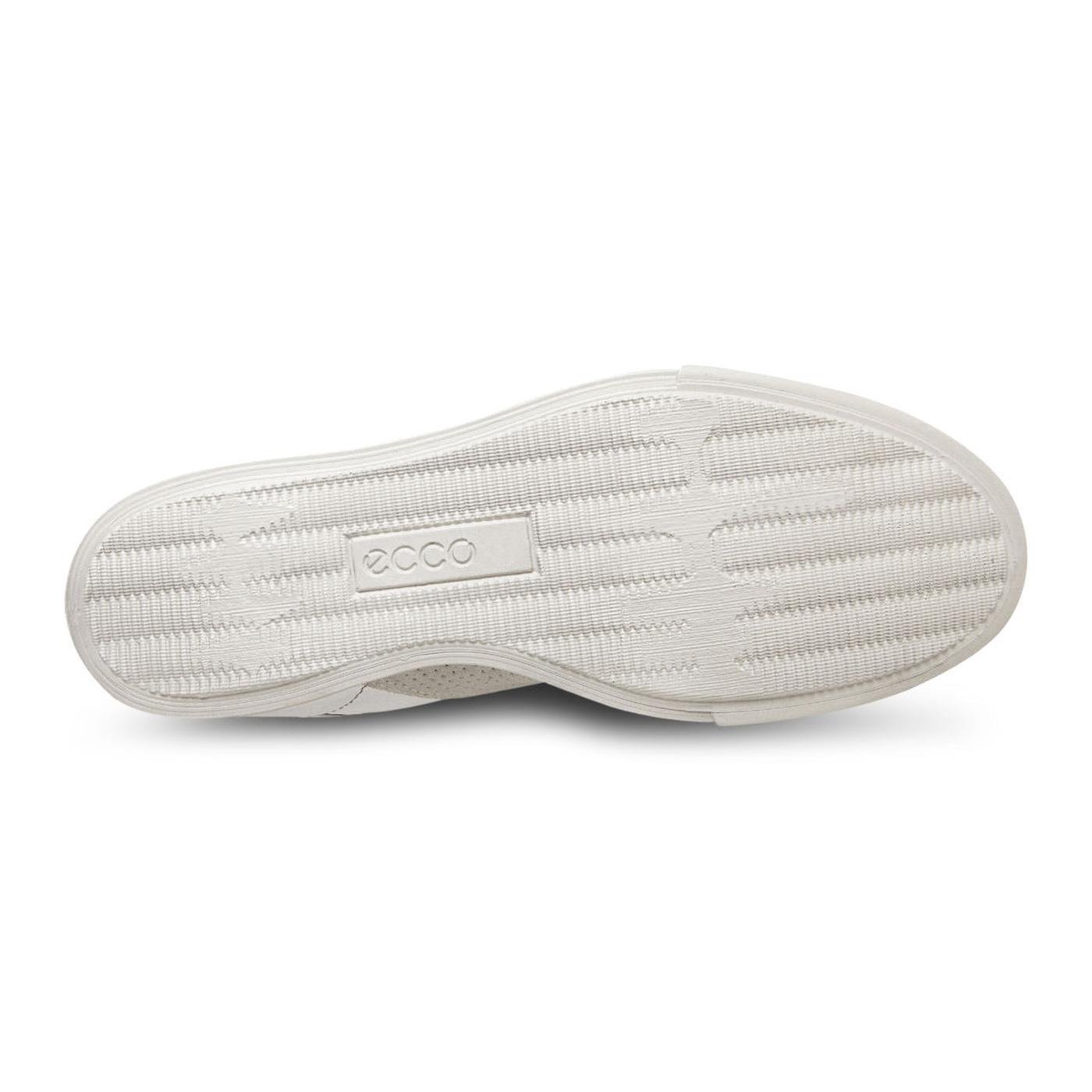 ECCO Collin Retro Sneaker