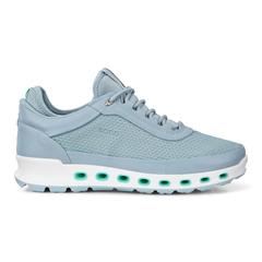 ECCO Womens Cool 2.0 Sport GTX