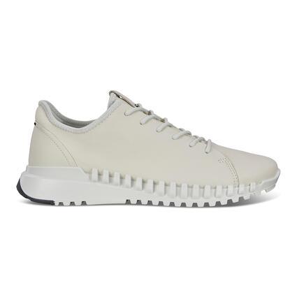 ECCO ZIPFLEX Men's Low Sneaker