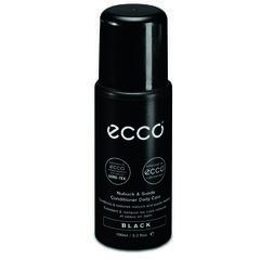 ECCO Nubuck-Suede Conditioner