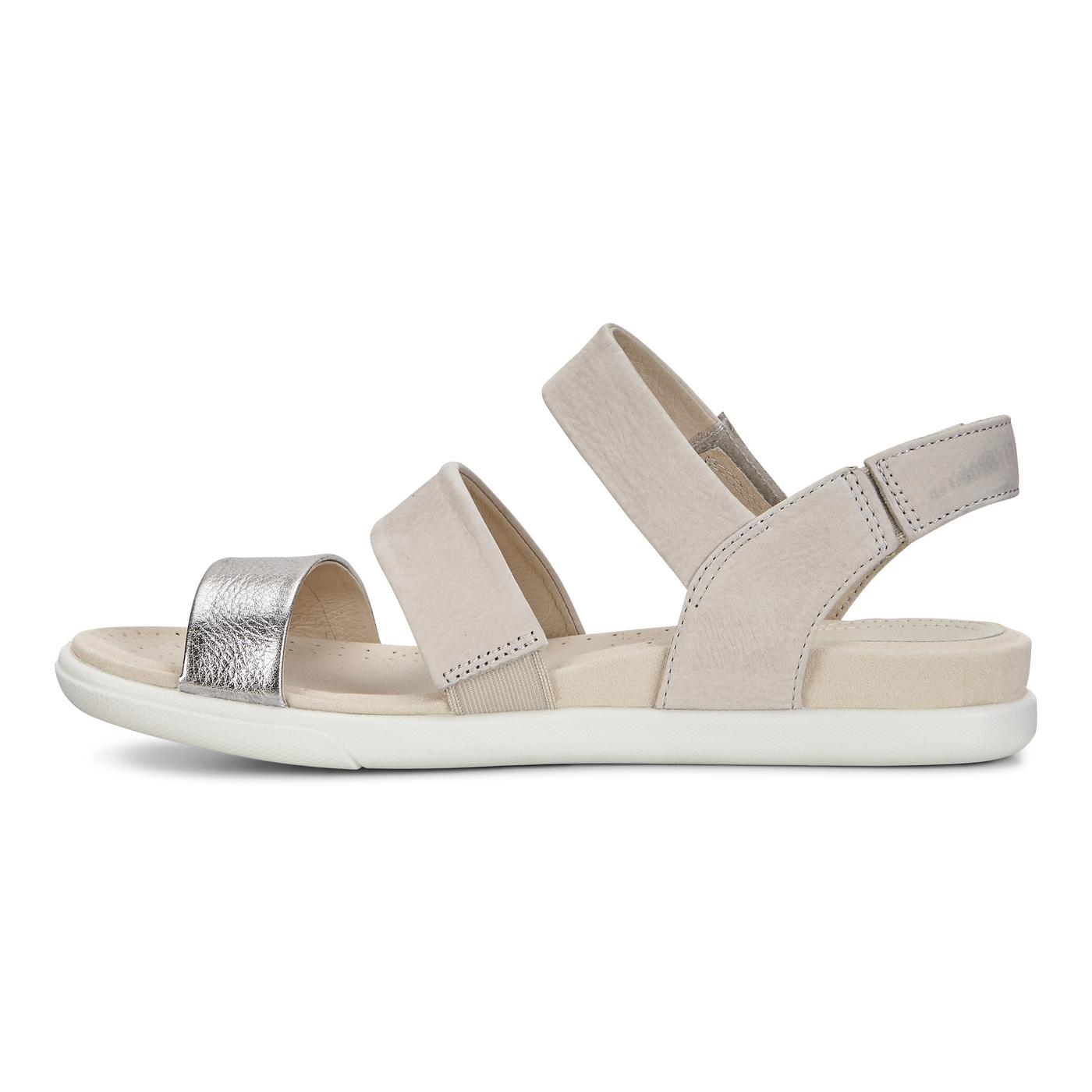 ECCO Damara Modern Sandal