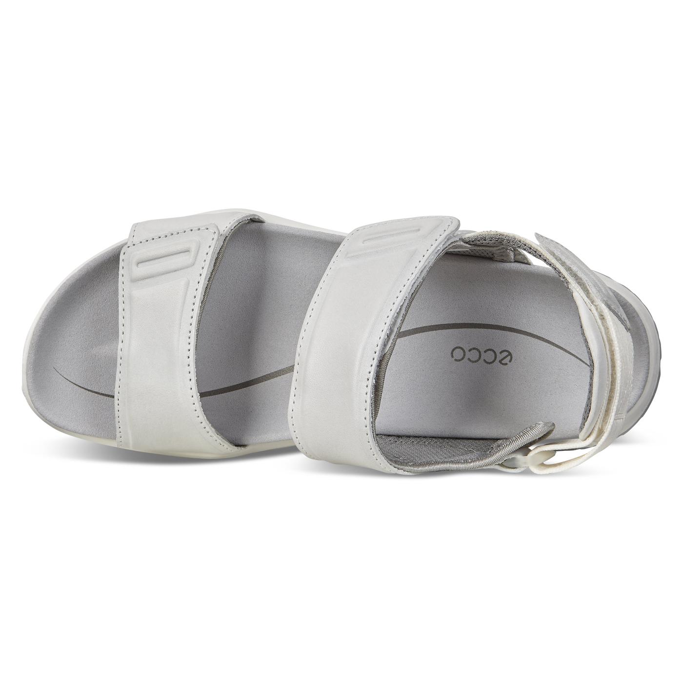 ECCO X-TRINSIC Womens Flat Sandal