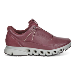 ECCO OMNI-VENT Womens Outdoor Sneaker GTX