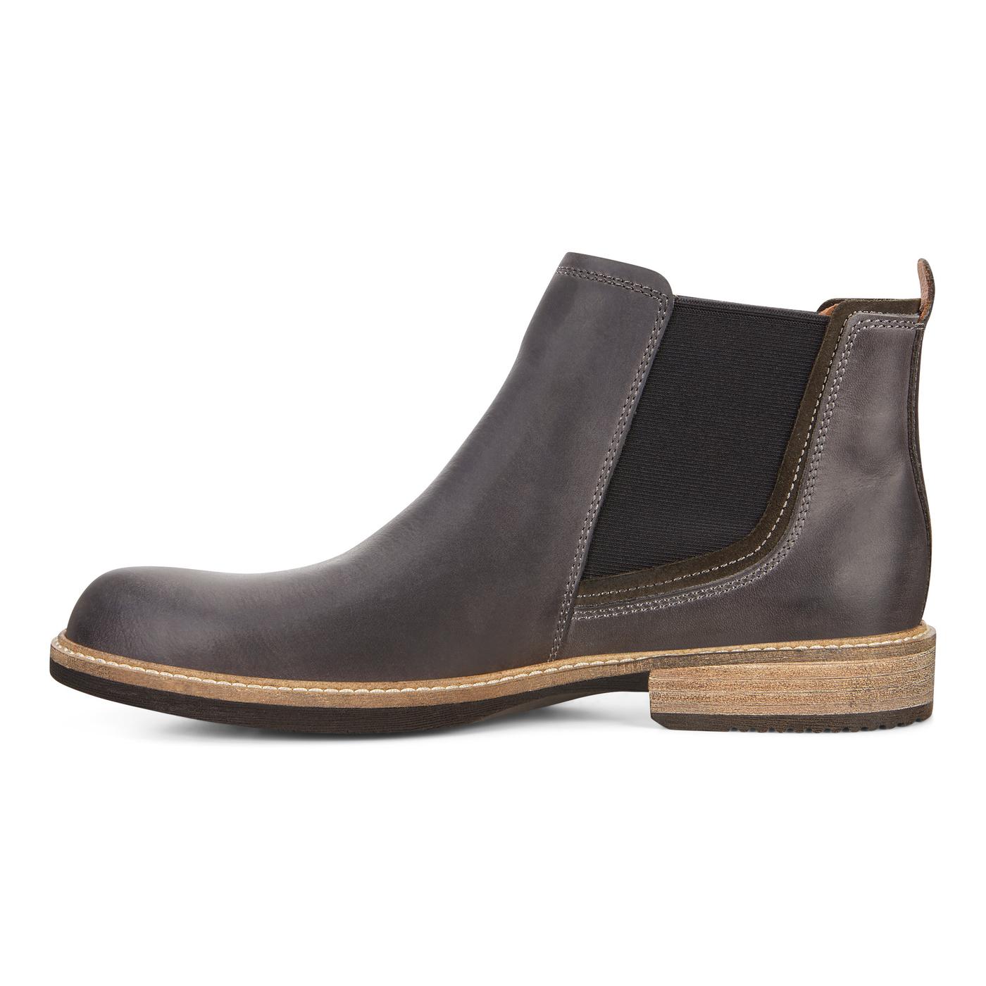 ECCO KENTON Chelsea Boot