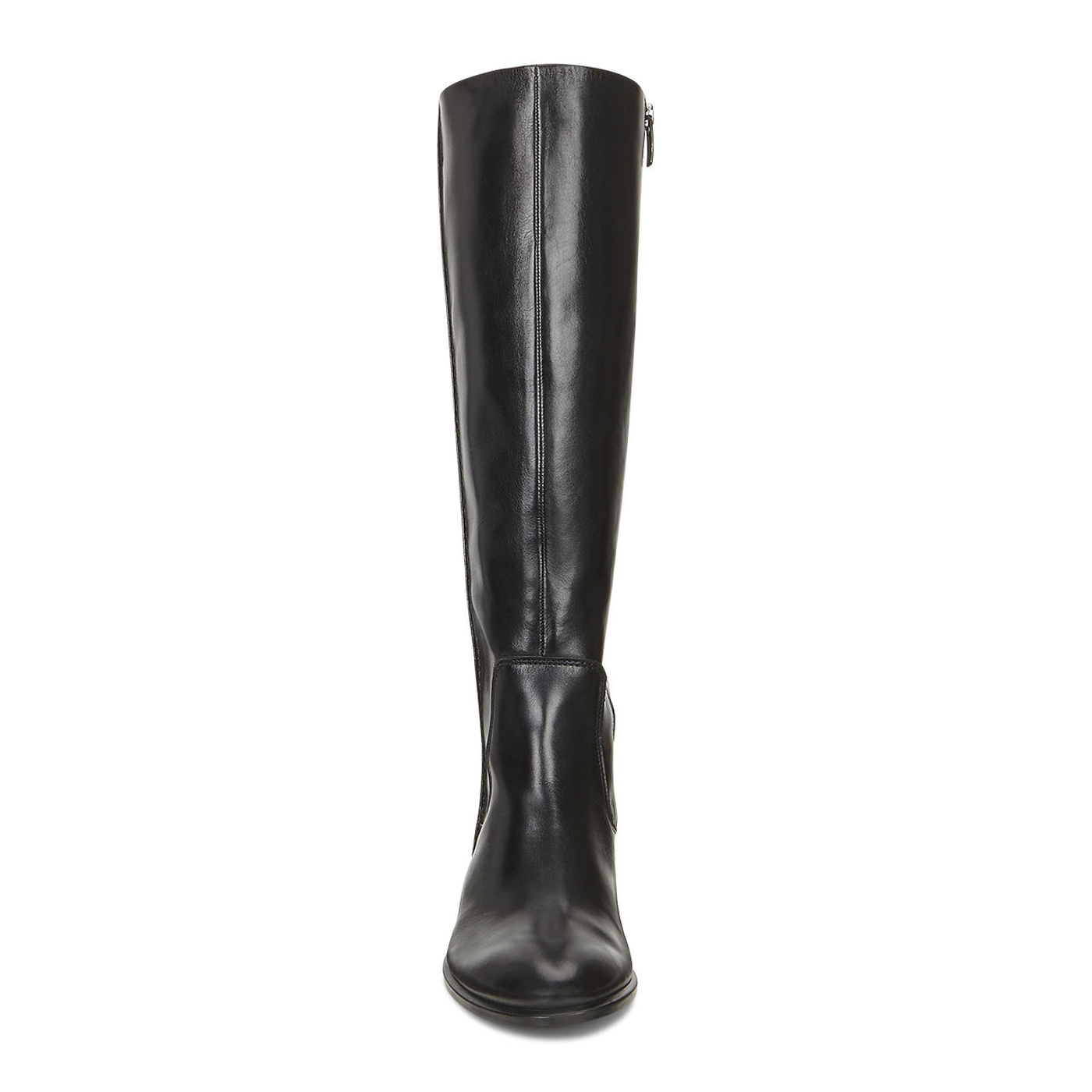 ECCO SHAPE 55 High-cut Boot