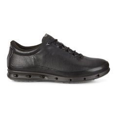 ECCO Womens Cool GTX