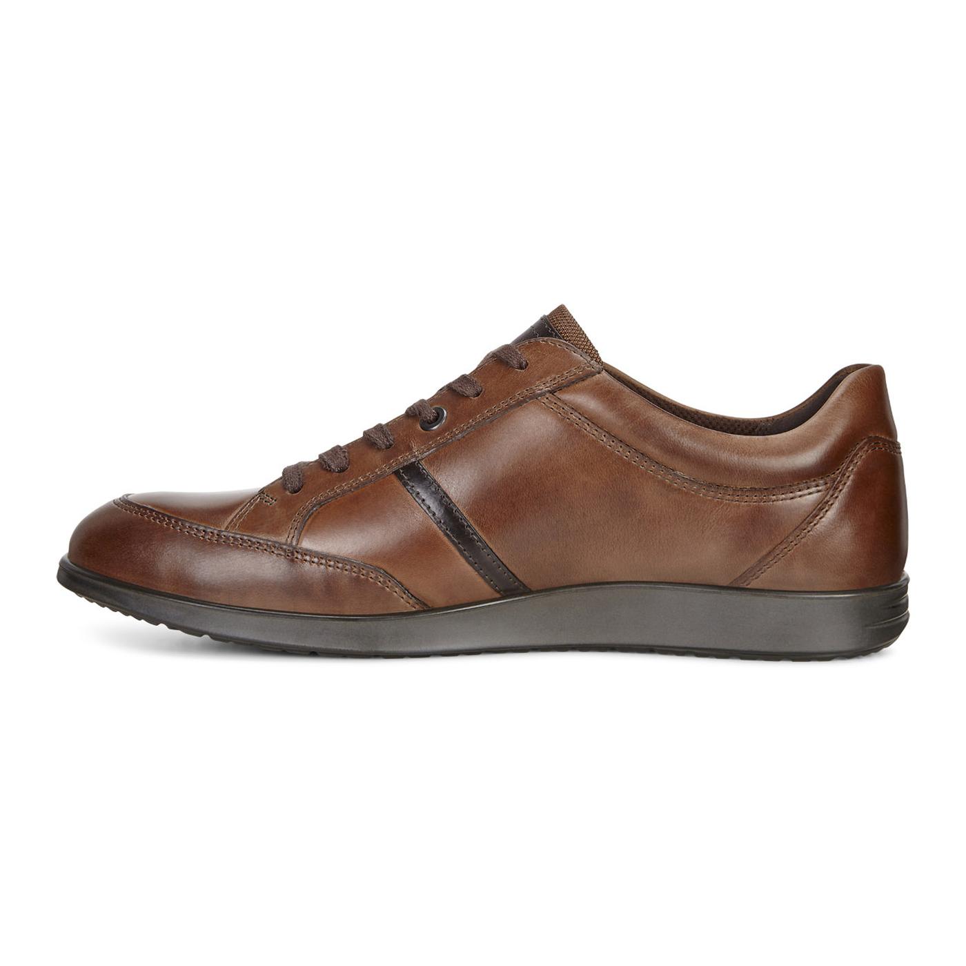 ECCO INDIANAPOLIS Shoe