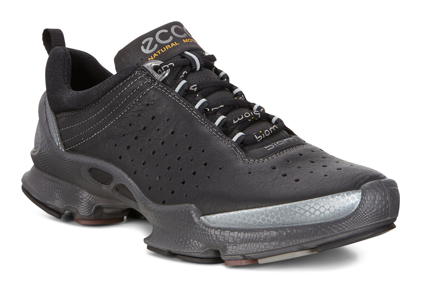 Ecco Women S Biom C 2 1 Outdoor Ecco 174 Shoes