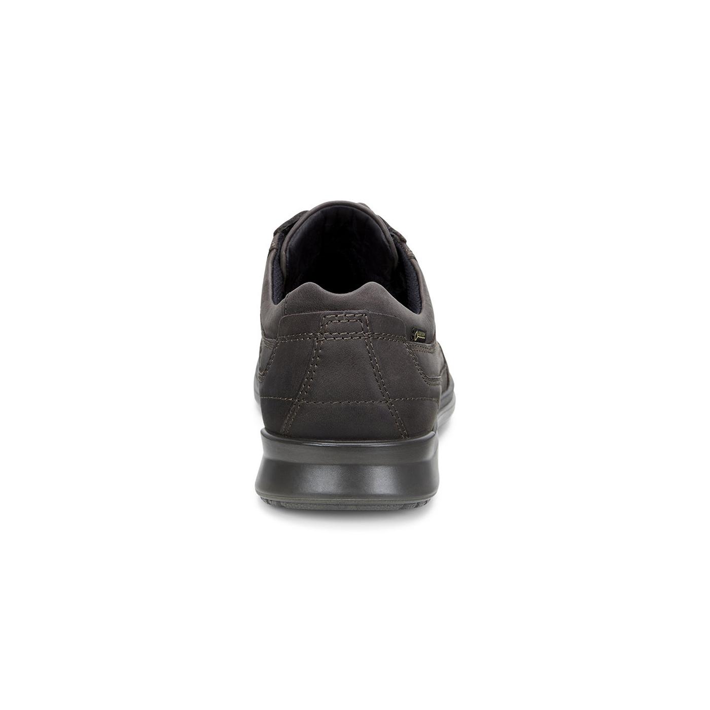 ECCO HOWELL Shoe