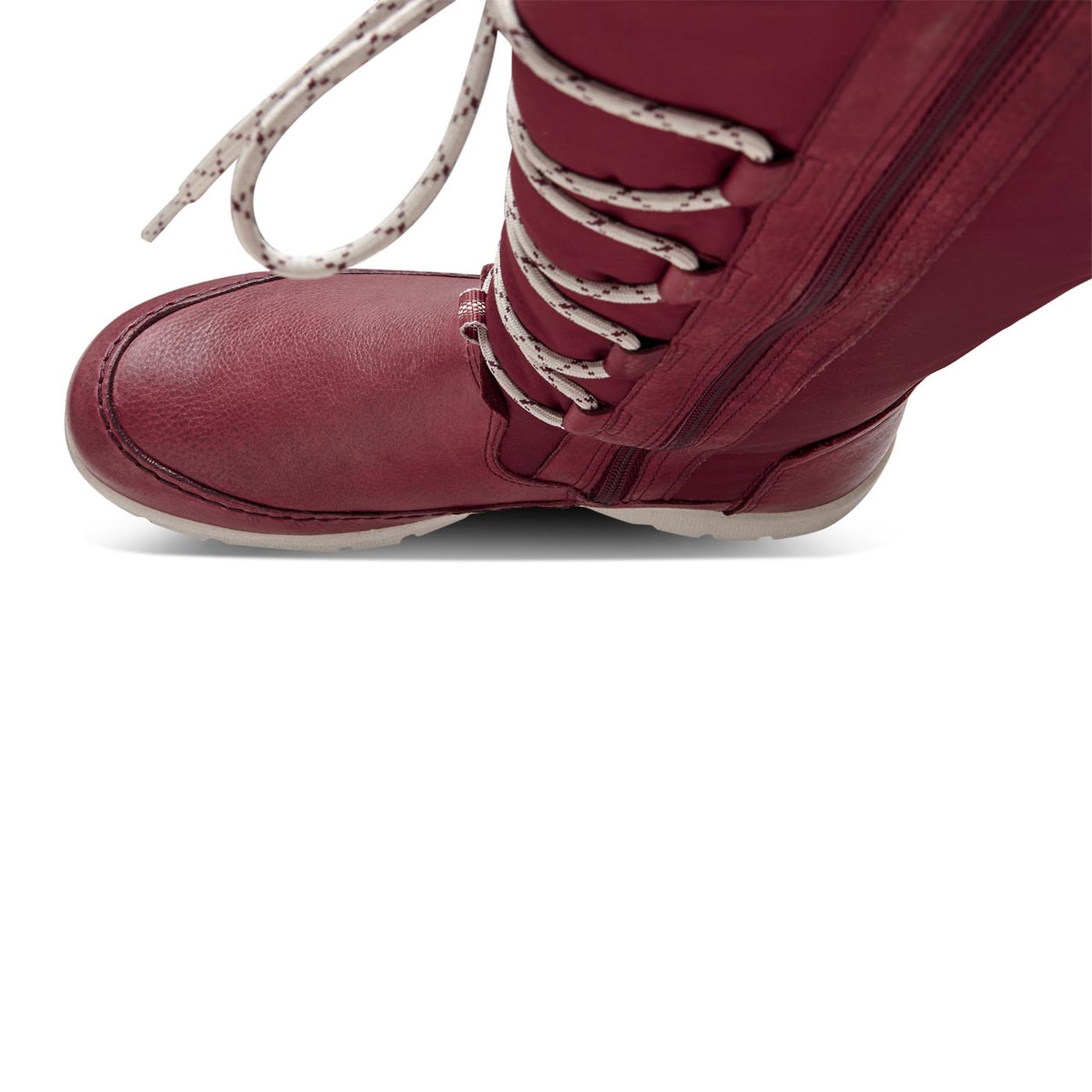 ECCO BABETT BOOT High-cut Boot