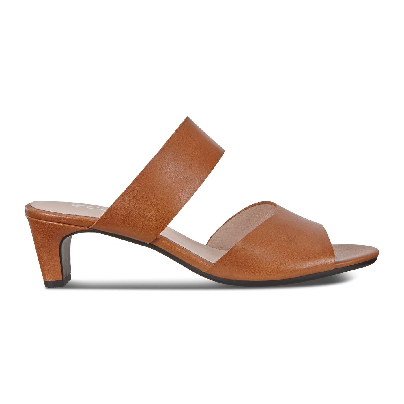 ECCO SHAPE Sleek Sandal 45
