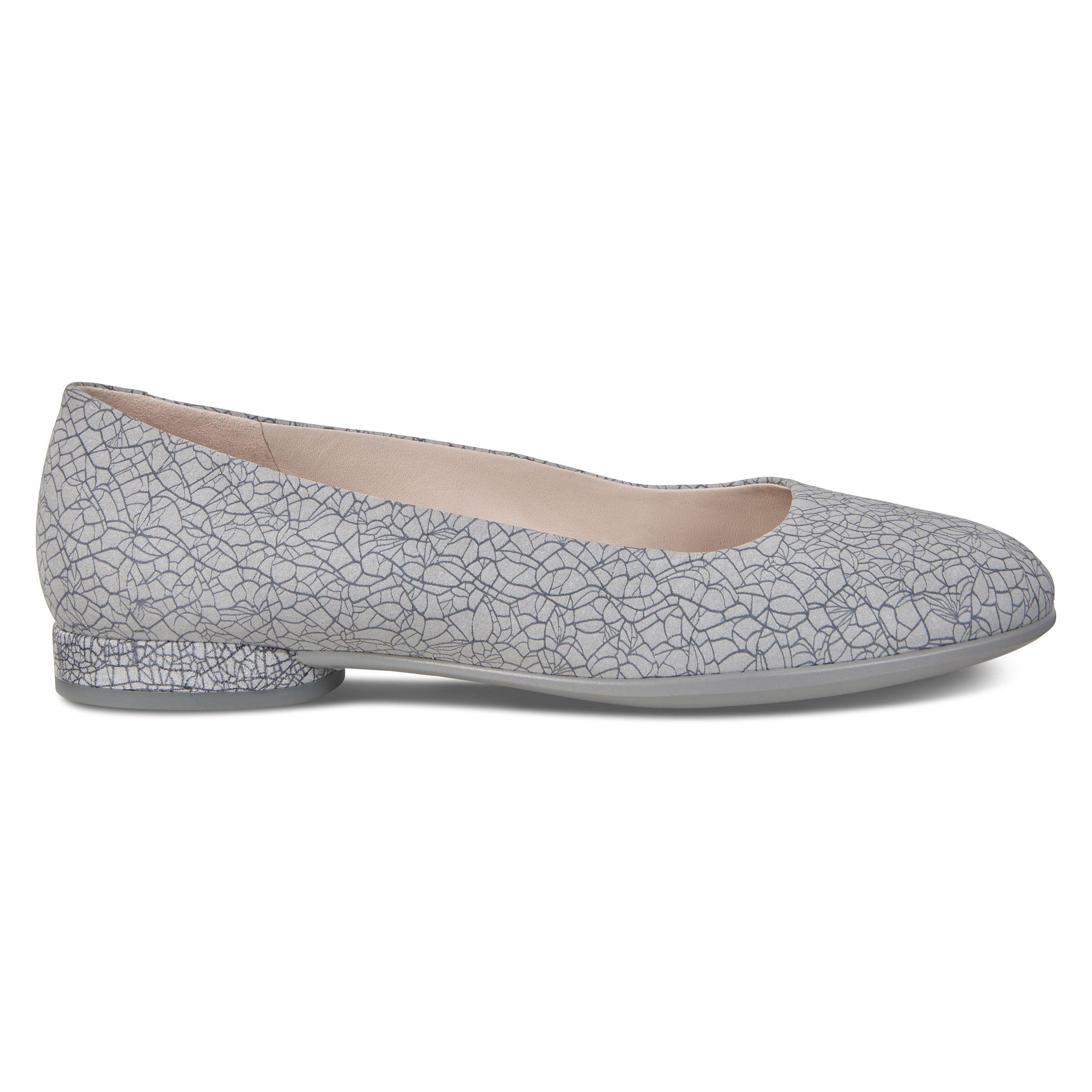 Cjqs54r3al Rosa Monaco Amazon Shoes Classico Menbur BedxoC