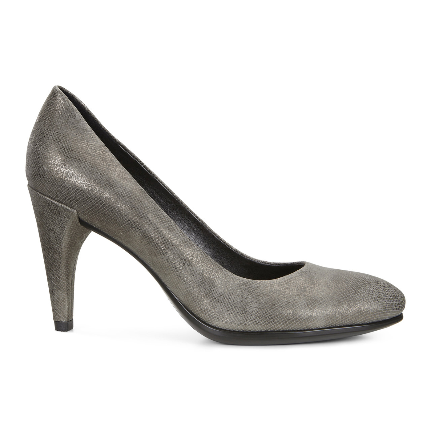 ECCO Shape 75 Sleek Pump