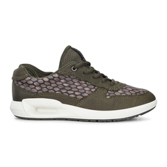 ECCO CS16 LADIES Sneaker