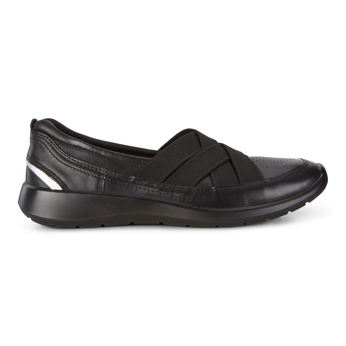 ECCO SOFT 5 Slip-on