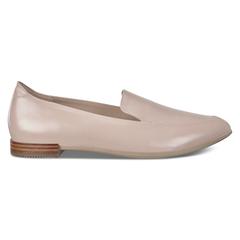ECCO SHAPE Pointy Ballerina