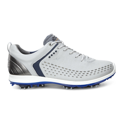 ECCO Mens Golf BIOM G 2