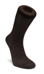 ECCO Mens Business Sock Cotton