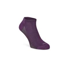 ECCO Cool Sneaker Sock