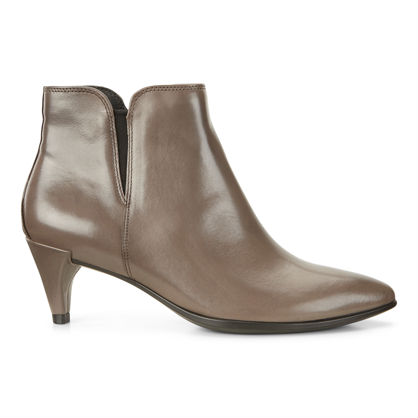 ECCO Shape 45 Sleek Ankle Boot