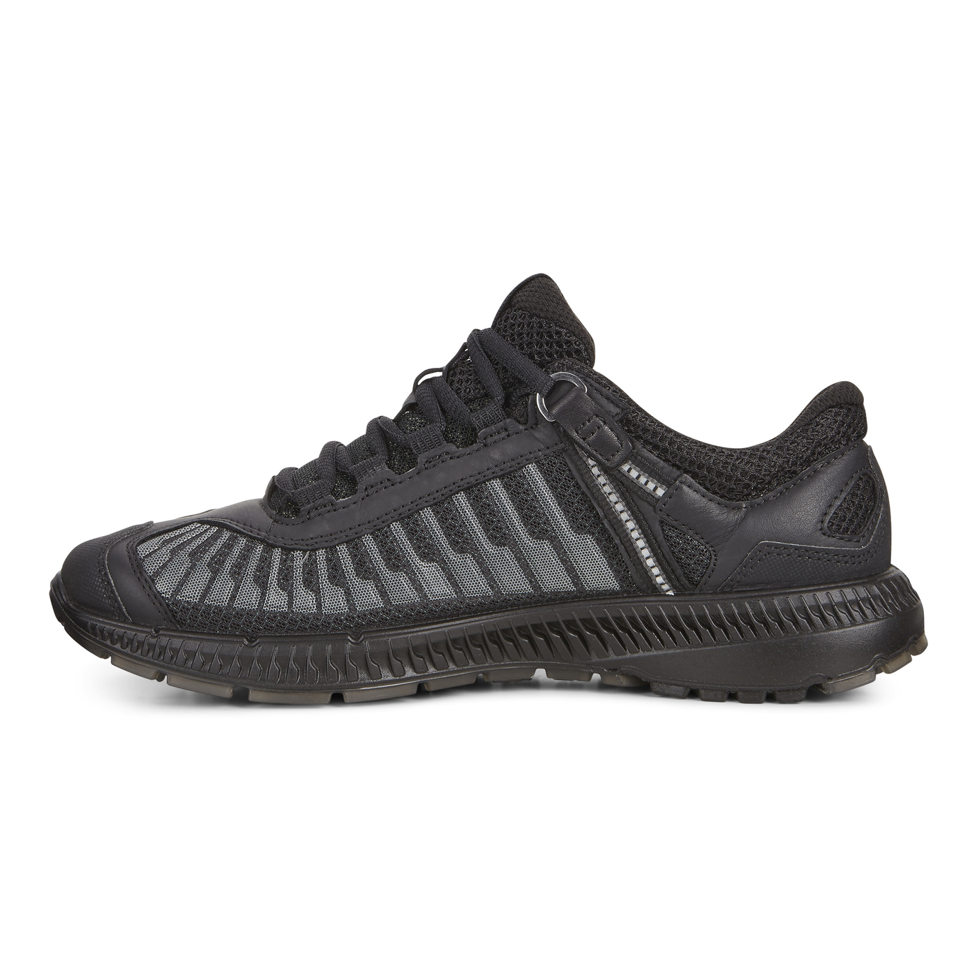 ECCO Womens Intrinsic TR Run