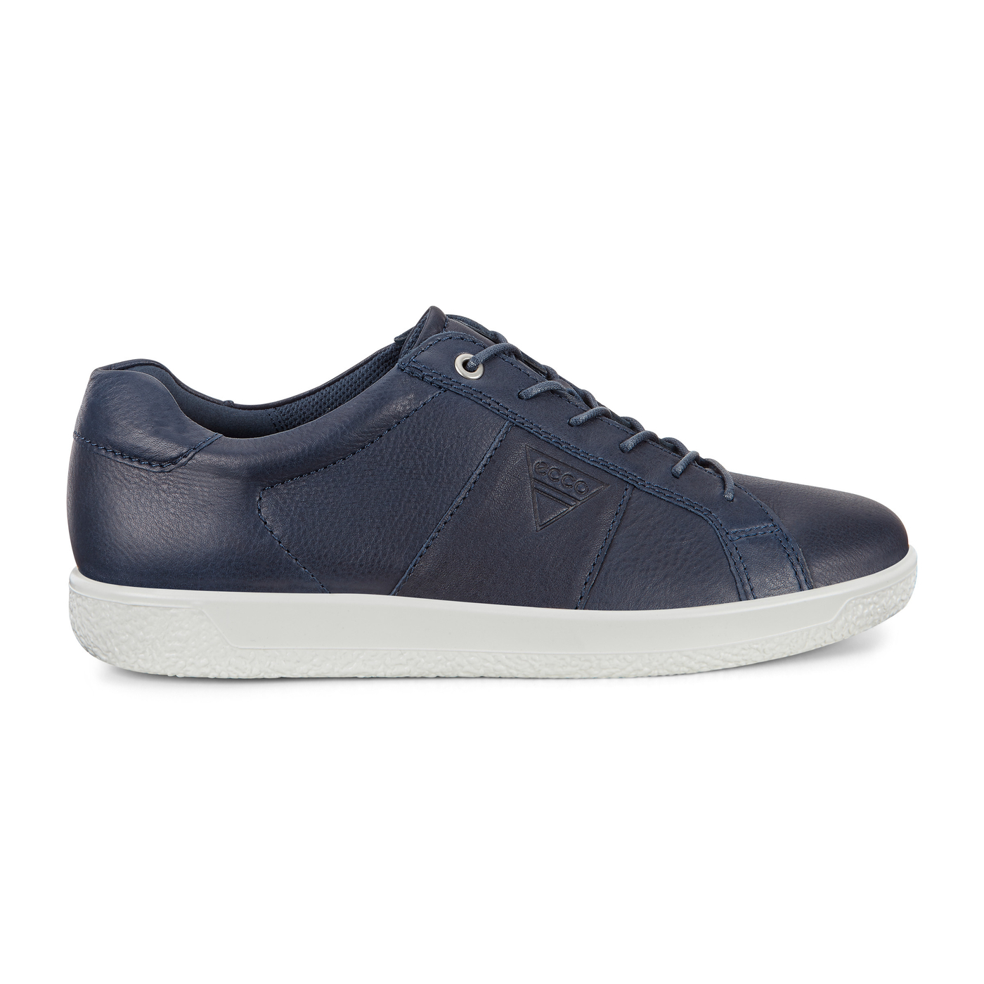 ECCO Soft 1 Men's