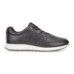 ECCO Mens Sneak Trend