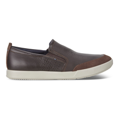 ECCO COLLIN 2.0 Slip-on