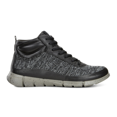 ECCO Womens Intrinsic 1 High