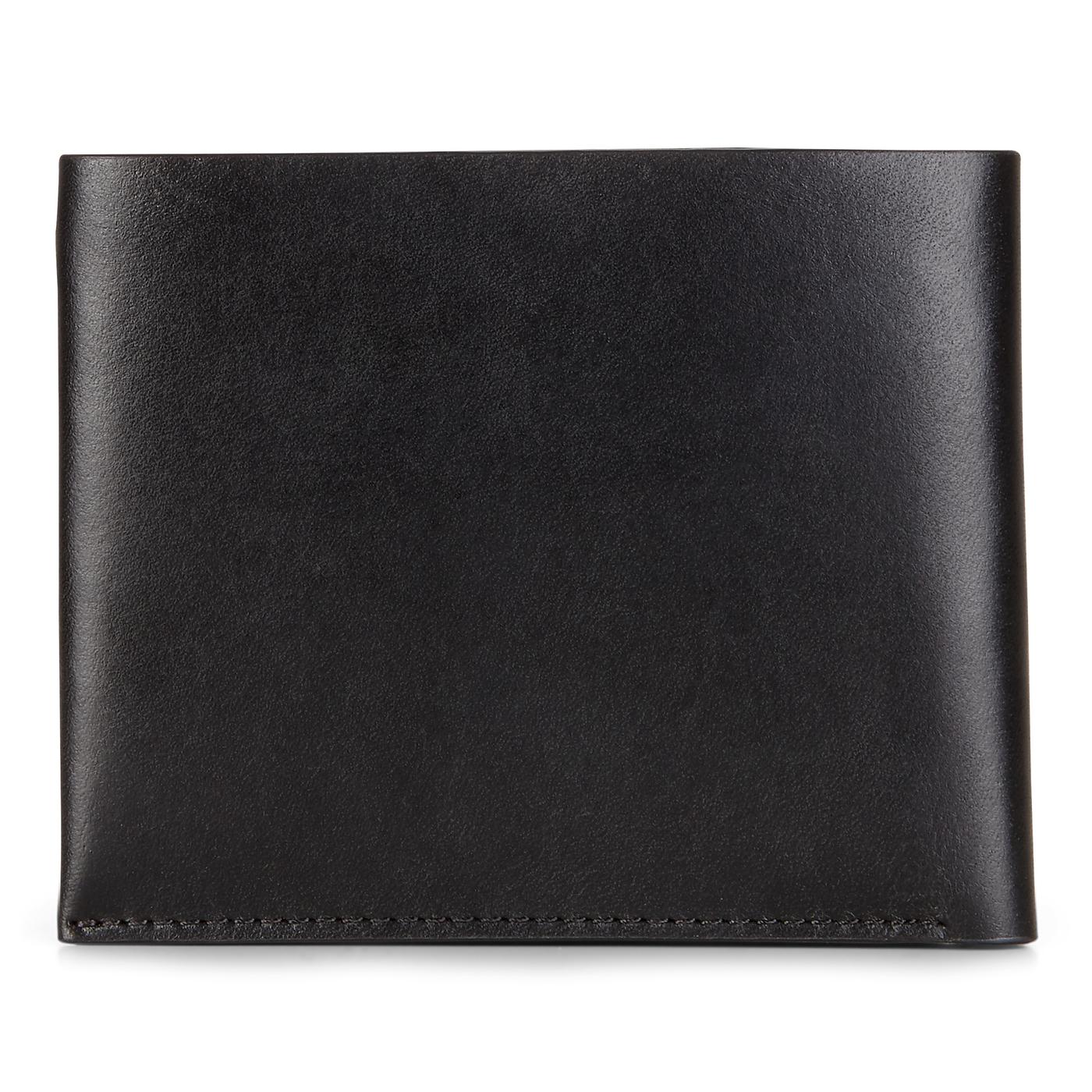 ECCO LARS Billfold Wallet