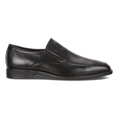 ECCO CALCAN Slip-on