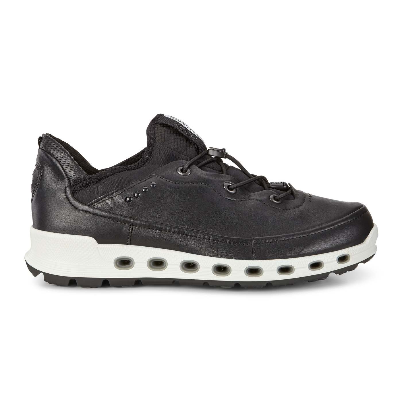 ECCO COOL 2.0 MEN'S Sneaker