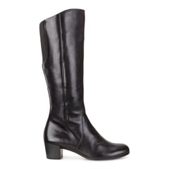 ECCO Shape 35 Tall Boot